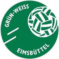 gw_eimsbuettel_logo