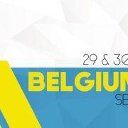 belgien-2016